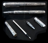 The Online Masonic Pen, Regalia, Rings & Gift store!